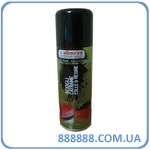 Очиститель 200 мл Sciogli catrame, colle & resine spray Allegrini