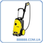 Мойка HD 7/18 eco 1.151-601 Karcher