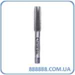 Метчик M6x1,0 мм SD-8116 Intertool