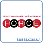 Запчасти Force