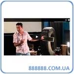 """Видео """"Ремонт шин и камер с использованием продукции Россвик"""""""