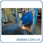 Статья Ошибки допускаемые при зачистка ремонтной поверхности.
