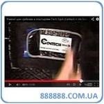 Видео. Инструкция ремонта грибком и пластырем Tech США