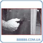 RM 3: Инструкция по установке грибков ТЕСН 291/38 и 292
