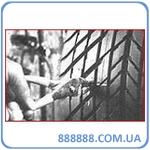 RM 4: Инструкция по установке грибков ТЕСН Uni-Seal 250UL и 251UL