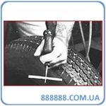 RM 6: Инструкция по установке жгутов TECH Permacure