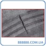 RM 12: Ремонт боковых повреждений радиальных шин землеройной техники  Tech