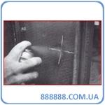 RM 13: Инструкция по установке грибка ТЕСН Uni-Seal 249W