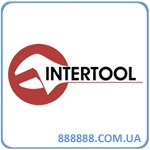 Наборы инструмента Intertool