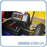 Видео Балансировочный станок CB910B Bright