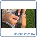 Видео. Ремонт велосипедной камеры ремонтными материалами Tip Top
