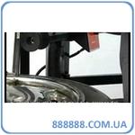 Видео. Шиномонтажный станок BL533+ACAP2002 FLYING