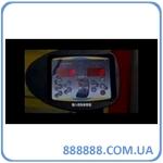 Видео. Балансировочный станок CB67 Bright