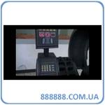 Видео. Балансировочный станок U828 Hpmm Unite Protector