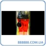 Видео. Балансировочный станок CB910GB - Bright