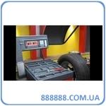 Видео. Балансировочный станок CB 960 Bright