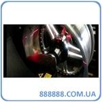 Видео. Балансировочный станок optima II Hofmann