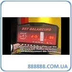 Видео. Балансировочный станок для грузовых шин BL656 Flying