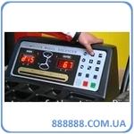 Видео. Балансировочный станок DST 910B 1 Bright