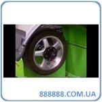 Видео. Балансировочный станок WB720 Bosch