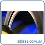 Видео. Балансировочный станок MT 885 P Beissbarth