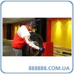 Видео. Подъемник для грузовых колес Bright
