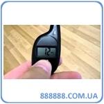 Видео. Цифровой измеритель давления в шинах брелок 2748