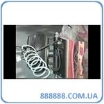 Видео. Ремонт грузовых шин Maruni, Япония