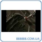 Видео. Шероховальный инструмент в шиномонтаже - примеры 2