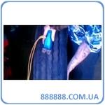 Видео. Пример нарезки протектора №3