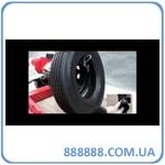"""Видео. Шиномонтажный станок грузовой U 290, 26"""" Hpmm, Protector, Unite, Puli"""